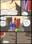 MLP Project 576
