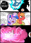 MLP Project 595