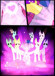 MLP Project 615