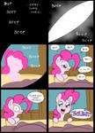 MLP Project 617
