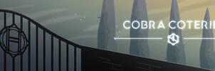 NS : : Cobra Coterie : : RP Log