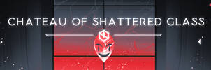 NS : : Chateau of Shattered Glass : : RP Log