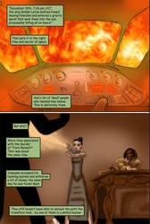 Annie: Page 15