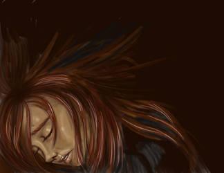 Annie pg 16 wip by MegamiJadeheart