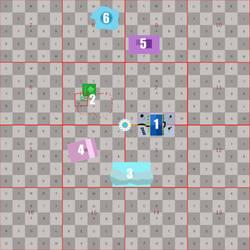 Map3.1 by MegamiJadeheart