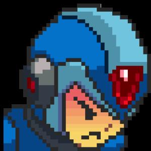blonemon's Profile Picture