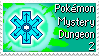PMD2/Time Gear Stamp by cela08