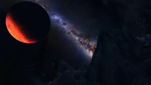 SSE Andromeda