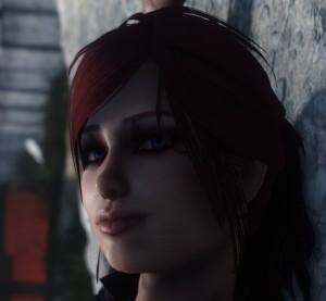 SkyrimMasterrace's Profile Picture