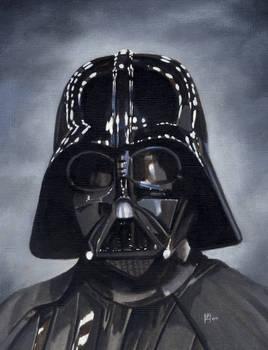 Vader