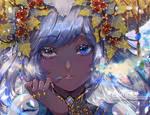 [C] Crystal Eyes