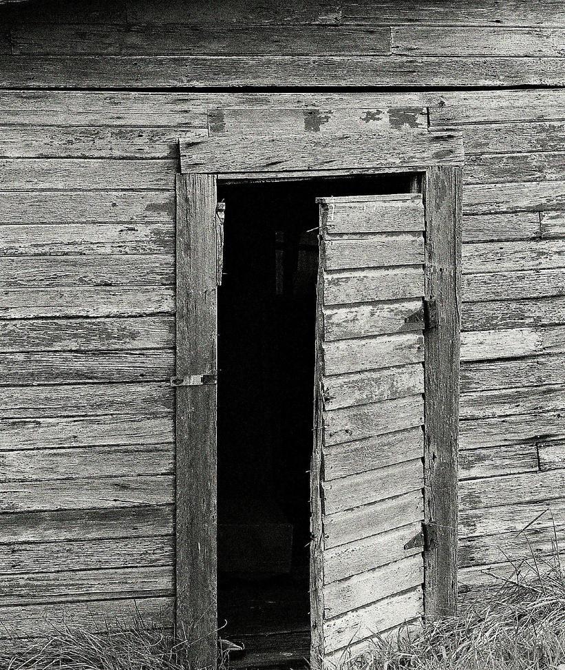Door of destiny by wolfcreek50 on deviantart for Door of destinies