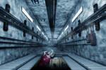 Elivator by Neo-van-Dark