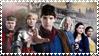 Merlin Stamp by britt1913