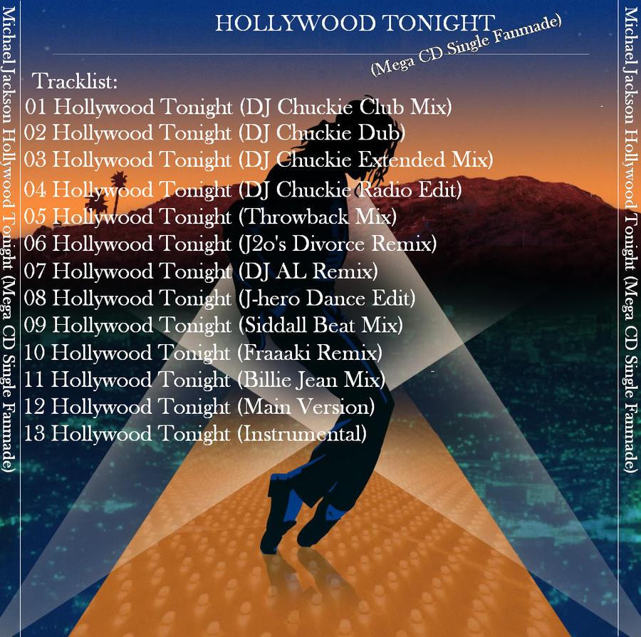 MICHAEL - Página 2 Hollywood_tonight_2_by_mj02313132-d3dmdse