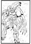 Spiralmind issue 4 final inked page 022
