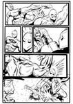 Spiralmind issue 4 final inked page 023