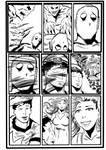 Spiralmind issue 4 final inked page 025