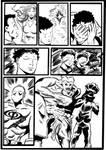 Spiralmind issue 4 final inked page 026