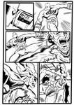 Spiralmind issue 4 final inked page 027