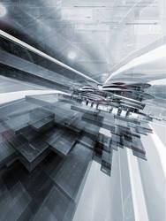 Architecta 01 by silvatrez