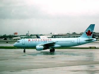 Fsx Frontier A321