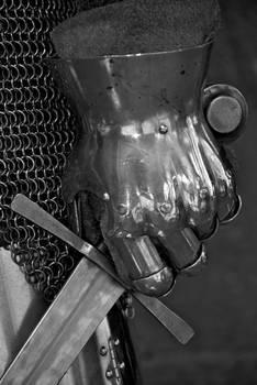 Ferro e Fuoco - 04