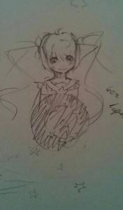 Chinamidesu's Profile Picture