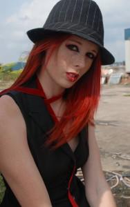 AstralMimi's Profile Picture