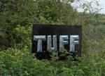 TUFF Headquarters