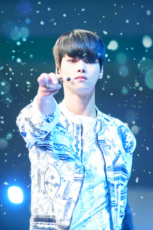 List Of Synonyms And Antonyms The Word Hd Vixx N