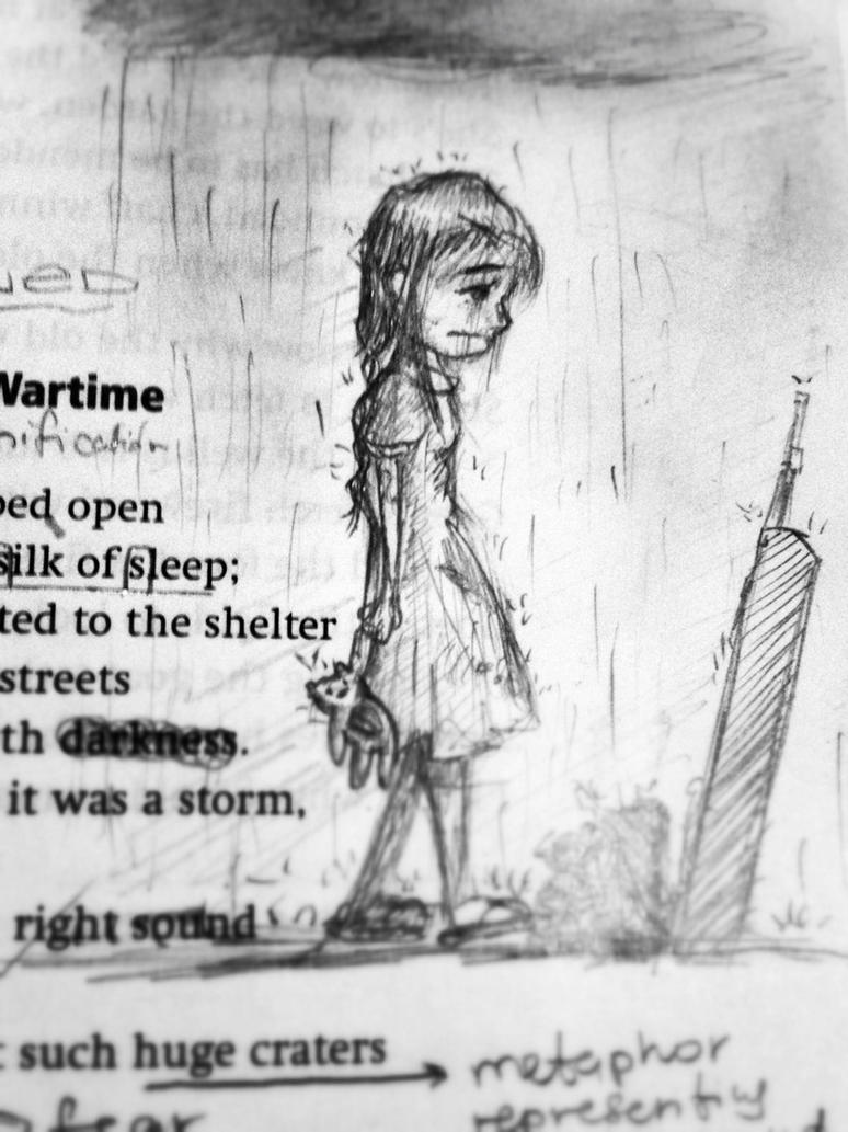 children in wartime by isobel thrilling Best children's books involving war books (fiction and non-fiction) that are about war and/or take place during a time of war children of war by deborah ellis.