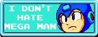 Mega Man Support :PLEASE READ: by TerraTerraCotta