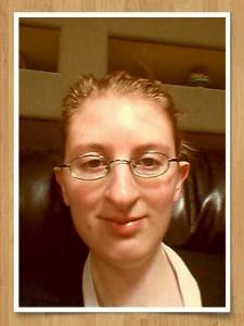 ajeckenrothprime's Profile Picture