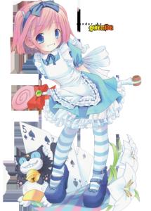 chiixox's Profile Picture