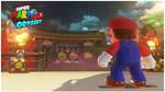 Super Mario Odyssey Screenshot #8 by HugoSanchez2000