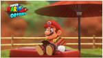 Super Mario Odyssey Screenshot #11 by HugoSanchez2000