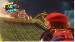 Super Mario Odyssey Screenshot #12 by HugoSanchez2000