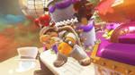 Super Mario Odyssey Screenshot #15 by HugoSanchez2000
