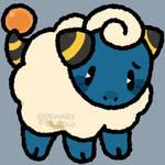 Tiny Electric Sheep