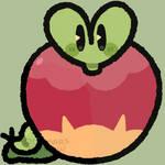 Apple?