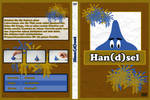 Cover for Handsel