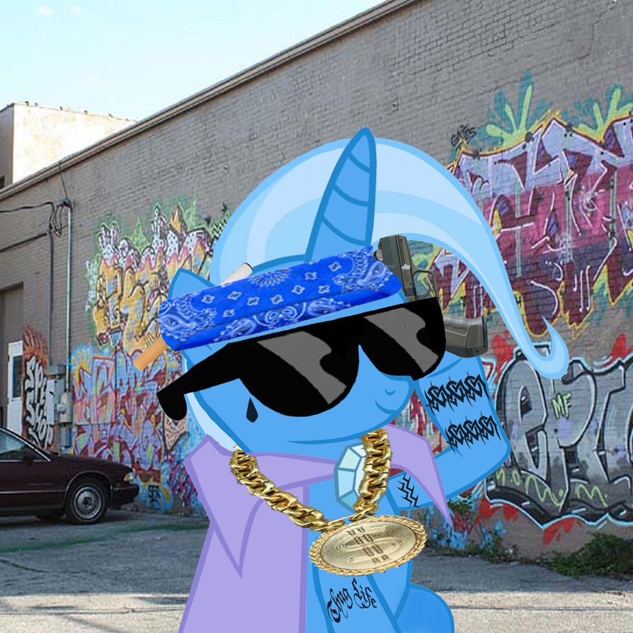 the_great_and_thug_life_trixie_by_tulips