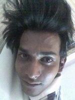 Los825's Profile Picture