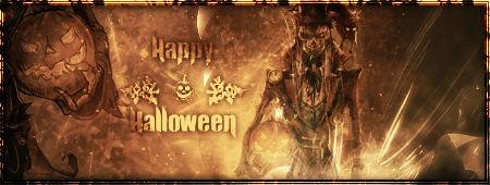 Halloweenofocation
