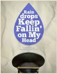 They Keep Fallin'