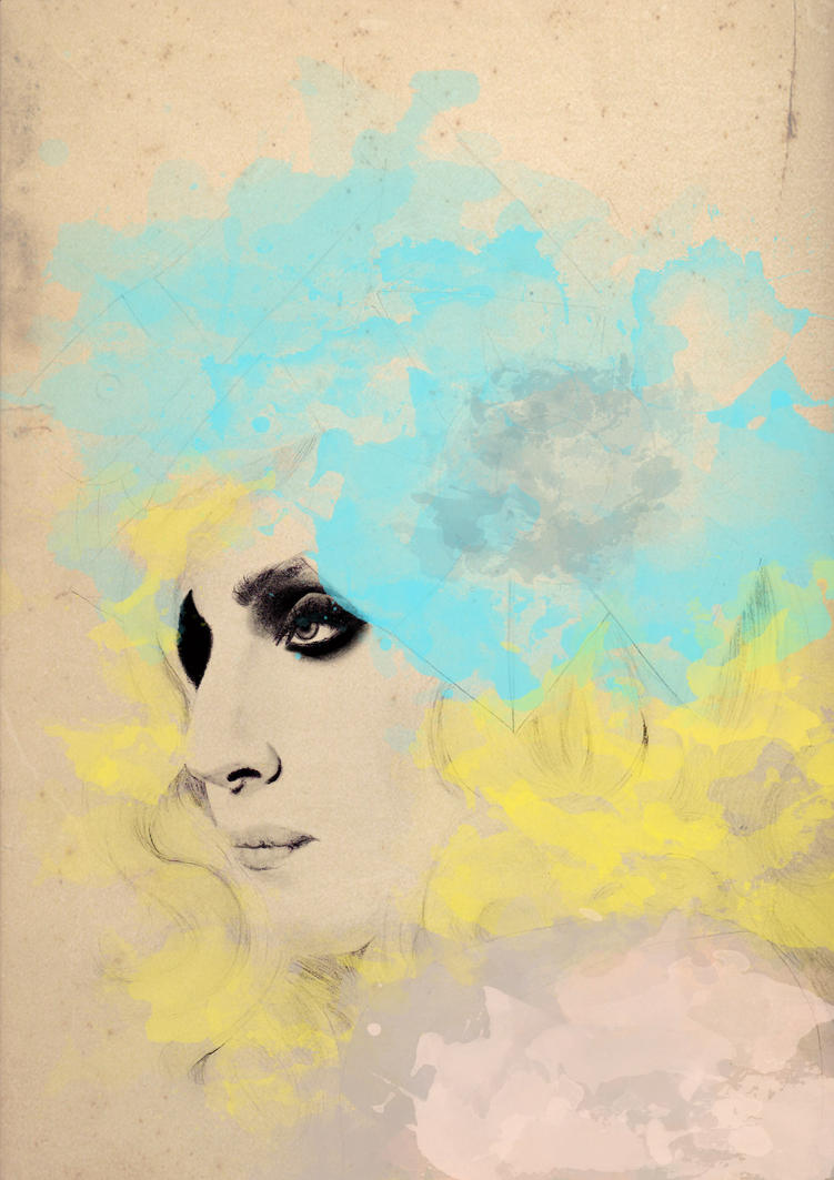 Gaga Telephone by Baneling77