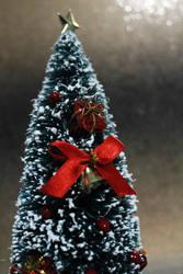 So Christmassy