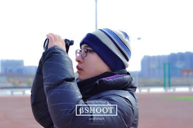 BShoot-Myself