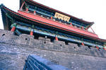 BShoot-The Great Wall Juyongguan